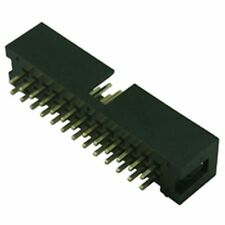 IDC Straight Boxed Header 10 Way (6 Pack)