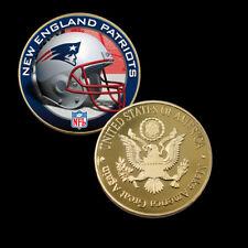US Coin Creative Sport Team Souvenir Coin Art Ornament Value Collection