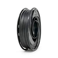 Gizmo Dorks Carbon Fiber Fill Filament for 3D Printers 1.75mm 200g