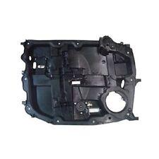 For 2007-2011 Dodge Nitro Power Window Motor and Regulator Front Left (w/ MOD)