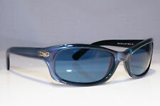 DOLCE & GABBANA Mens Womens Vintage Designer Sunglasses Blue D&G 2053 287 20188