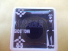 3 SPECIALS ALBUM BADGES / PINS FREE POSTAGE IN THE UK