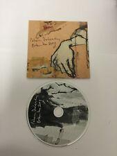 Peter Doherty – Broken Love Song Label: Parlophone – CORDJ 6776 Format: CD,