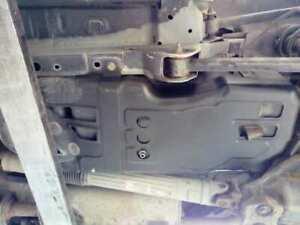 Kraftstofftank dodge nitro 2.8 crd 4wd (177 cv) 2007 1805192