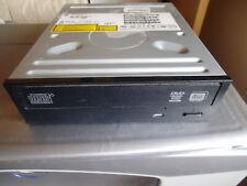 HP Dvd±rw dual Layer Brenner GH80N(E2C) - SATA