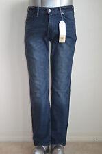 Levi's 511 Slim Jeans Rose City NWT Style 045112086