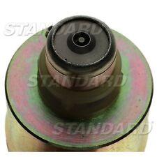 Fuel Injector Standard TJ8