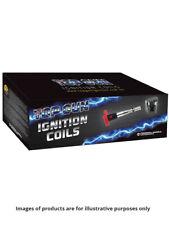 Top Gun Direct Ignition Coil  (TGC167)