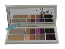 Estee Lauder The Edit Eyeshadow Palette Inspired by Kendall Jenner New In Box