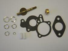Ferguson TEA20, TED20 Essence/TVO Kit Réparation Carburateur-ZENITH 24T2