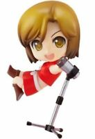 Nendoroid 187 VOCALOID MEIKO Figure Good Smile Company