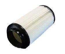 Air Filter For Polaris Sportsman Scrambler 400 500 600 700 800 550   #7080595 ZD