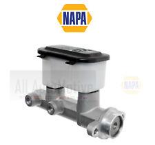 Brake Master Cylinder for 88-00 Chevrolet Truck Tahoe Suburban Yukon NAPA M2903