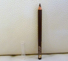 ESTEE LAUDER Artist's Eye Pencil, #02 Softsmudge Brown, Brand New!!