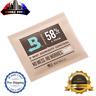 10 Pack Boveda RH 58% 8-GRAM Humidity 2 Way Control Humidor packets + FREE SHIP!