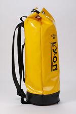 Lyon 22 Litre Caving Barrel Bag Tackle Bag