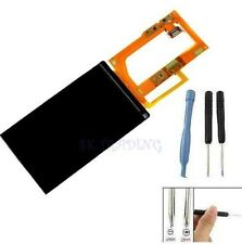 ECRAN LCD POUR LG P970 OPTIMUS BLACK + OUTILS DISPLAY SCREEN REMPLACEMENT DALLE
