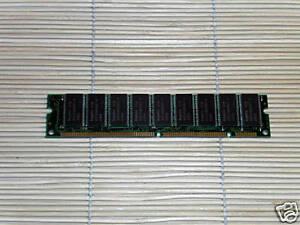 Cisco MEM-SD-NSE-256MB 256 Memory für NSE-1 NPE 225 300