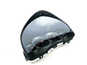 2004 - 2007 Subaru Outback Instrument Cluster Speedometer Gauges 85012AG240