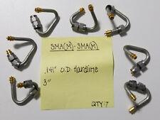 7 Smam Smam 0141 Od Hardline Cables 3