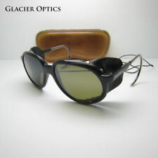 c6c502491b Bollé Vintage Sunglasses