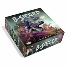 1 player Unbranded Fantasy Board & Traditional Games