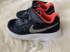 Toddler Girls Nike 6C Shoes