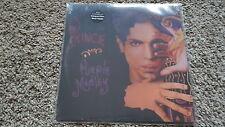 Prince - Purple Medley US 12'' Disco Vinyl STILL SEALED!!