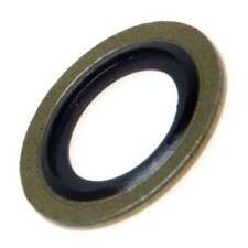 Engine Oil Change Pan Sump Plug Washer 25 Pieces Service - Guidepro 542470U25
