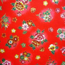(kaw5448) KAW design Yuzen washi paper 22x31 cm.