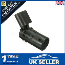 Front Rear PDC Parking Reverse Sensor For Audi A3 S3 A4 S4 A6 S6 RS6