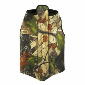 Camo Tactical Vest Dog Clothes Harness Waistcoat Hiking Camping Protection Secur