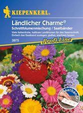 Kiepenkerl - Ländlicher Charme 3975 *Schnittblumenmischung* Saatbänder