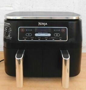 Ninja Foodi Dual Zone Air Fryer AF300UK