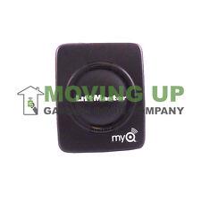 Chamberlain G0202 Compatible MyQ Extra Sensor for G0201 Garage Door Opener