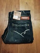 kaporal pantalon femme 34 en vente | eBay