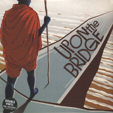 Groundation - Upon The Bridge (Vinyl 2LP - 2006 - EU - Reissue)