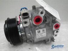 ENCORE    2019 AC Compressor 1039537