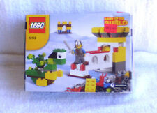 Lego Set 6193 - Castle Building Set - 137 Pieces /  New