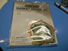Echo 550Evl John Deere 55Sv Gasket Kit - Box191