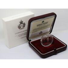 2012 SAN MARINO AMERIGO VESPUCCI - 5 EURO - PROOF ARGENTO MF29878