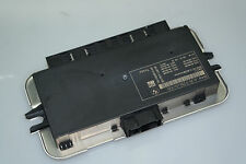 BMW F10 F11 Steuergerät FMR III 9250454 61359250454 Original 2004