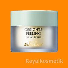 DR. R. A. ECKSTEIN  Gesichts Peeling 50 ml
