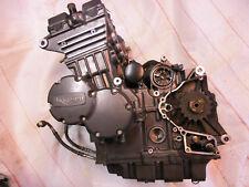 TRIUMPH ENGINE (int.*) TROPHY 900 Motor auch TRIDENT SPRINT