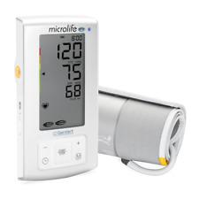 MICROLIFE BP A6 BT Misuratore pressione Bluetooth ART.10237