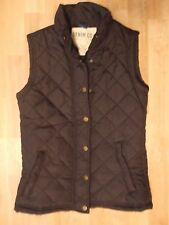 Primark Polyester Gilet Coats & Jackets for Women