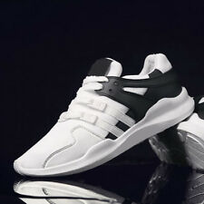 HOT Men's Running Shoes Outdoor Breathable Sports Sneakers Walking Casual Shoes