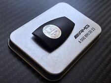 Mercedes AMG Key Insert Cap Remote Insert A0008900023 C63 A45 63 AMG 45 Cover