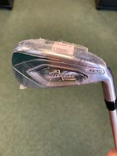 2020 NEW Titleist T400 Fubuki Graphite Regular Flex 6-PW & 2 Wedges