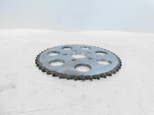 Harley Davidson Sportster 883 1000 & 1200 Rear Wheel Chain Drive Gear Sprocket
